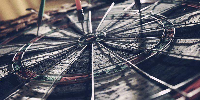 4 maneiras de inovar em seu negócio para obter melhores resultados