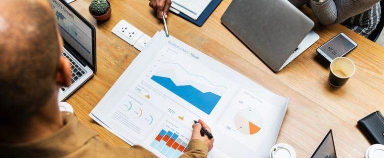5 dicas e estratégias de marketing para construção civil