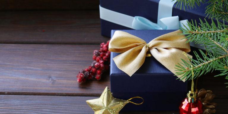 Aumenta a expectativa de vendas para o Natal 2018