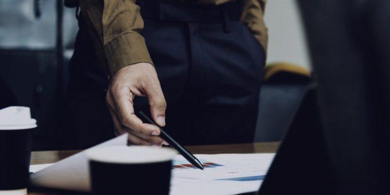Como aplicar uma estratégia de Marketing de Conteúdo para negócios B2B