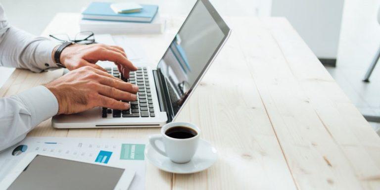 Como aumentar as vendas investindo em otimização de processos