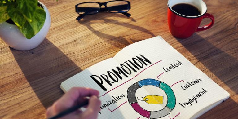 Como divulgar a empresa de forma eficiente? Confira 6 dicas