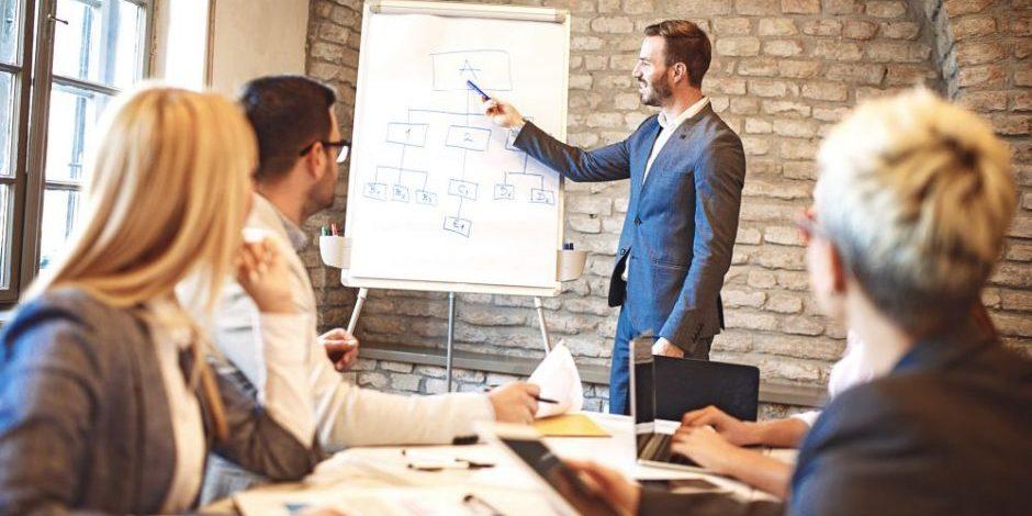 Como estruturar um ciclo de melhorias no meu Marketing Digital