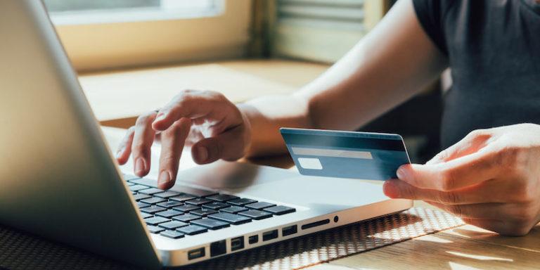 Como fazer a migração da plataforma de e-commerce