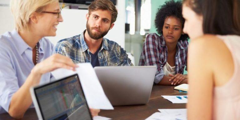 Como fazer um diagnóstico de Marketing Digital da minha empresa