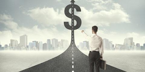 Como fechar mais negócios durante a crise: 5 dicas valiosas