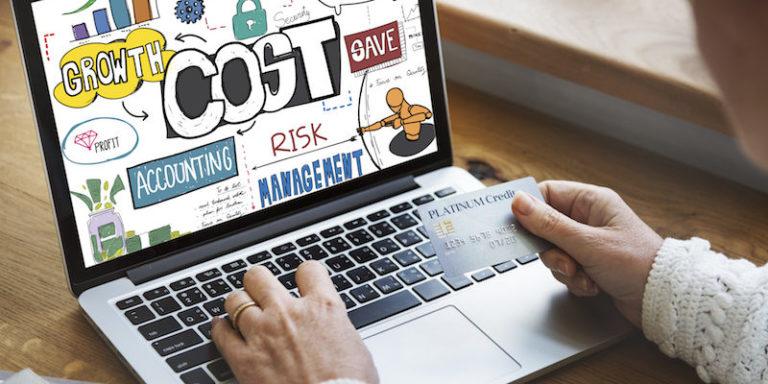 Como gerenciar estratégias de fidelização de clientes no e-commerce