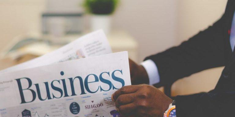 Como o Business Intelligence pode ajudar a sua empresa
