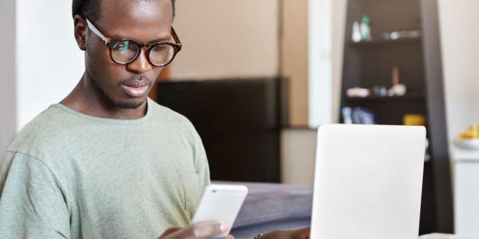 Como um site responsivo influencia a experiência do usuário