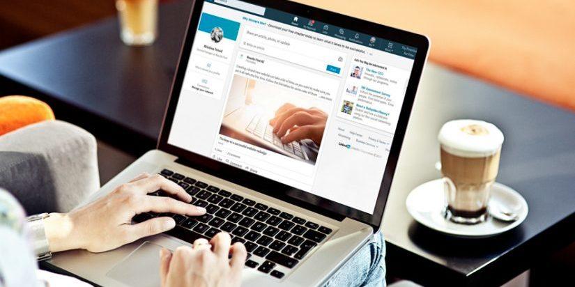 Como usar o Linkedin Ads para aumentar as vendas