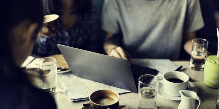 Conheça as principais estratégias de SEO para blog