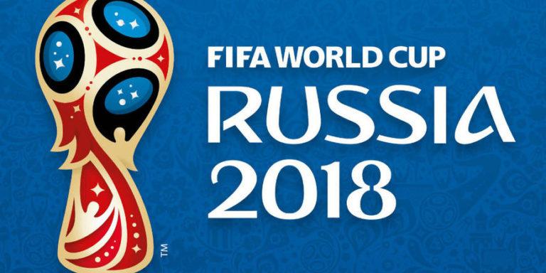 Copa do Mundo 2018: como irá impactar os negócios