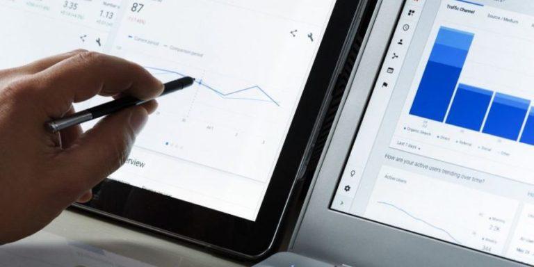 Descubra como o Google Analytics pode mudar o seu negócio