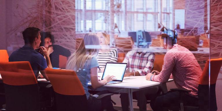 Dicas de marketing digital para pequenas e médias empresas