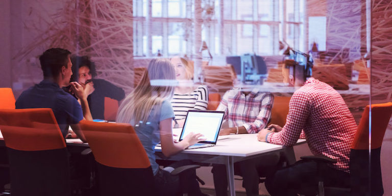 E-commerce b2b: 4 motivos para sua empresa investir