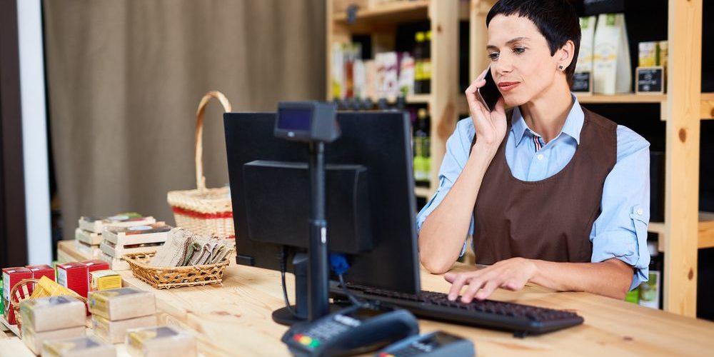 E-commerce integrado: como funciona a integração ao marketplace na prática