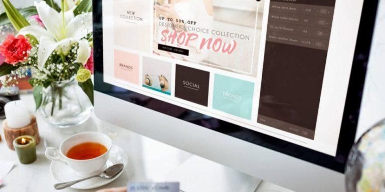 E-commerce ou Marketplace: descubra qual é o mais vantajoso