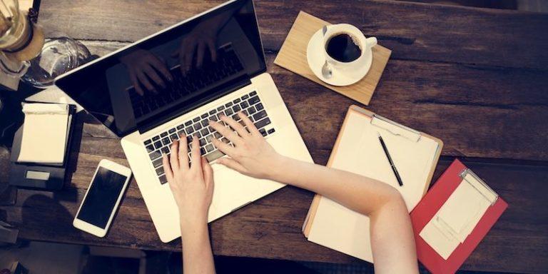 Entenda a importância de um e-mail profissional para sua empresa