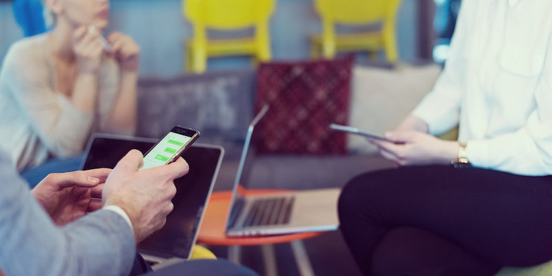 Estratégia de marketing digital: como elaborar uma