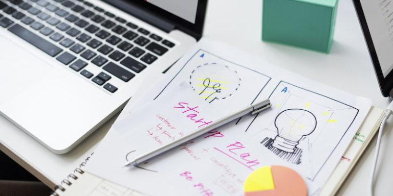 Google Analytics: saiba como utilizá-lo no negócio