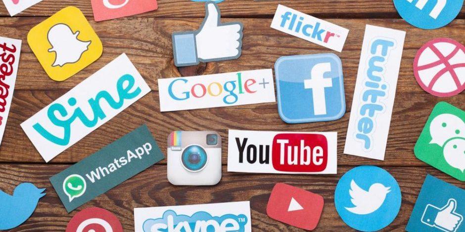 Importância das Redes Sociais nas empresas: por que utilizar