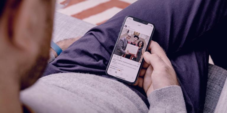 Instagram Ads: como funciona? Confira o passo a passo