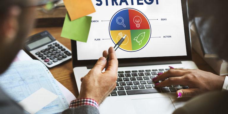 Métricas de Marketing Digital que indicam o sucesso da estratégia