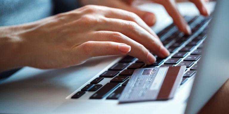 Notificação push: saiba como usá-la no e-commerce