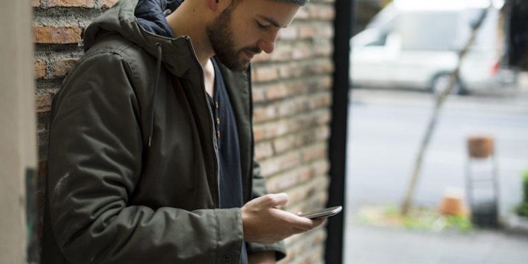 Por que criar um aplicativo para celular pode ajudar o seu negócio