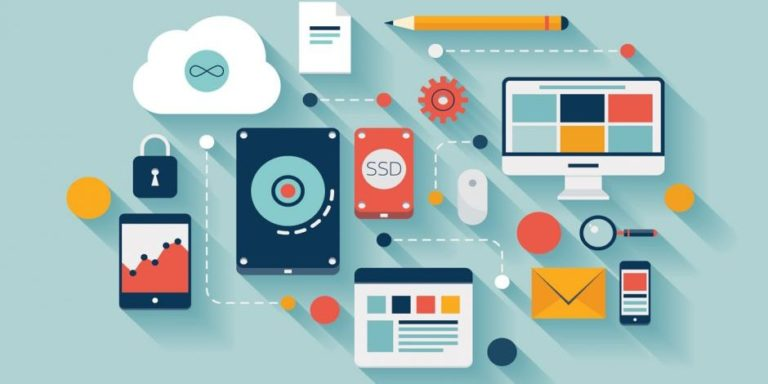 Princípios de Marketing de Conteúdo para SEO