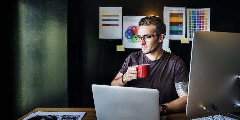 Principais dúvidas de clientes ao contratar uma agência digital