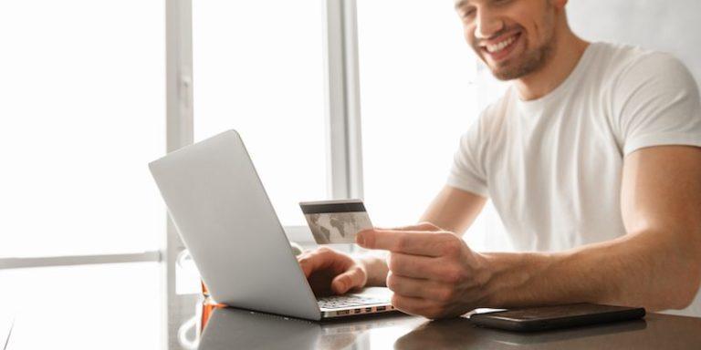 Quer vender pela internet? A TW oferece consultoria e suporte para você começar