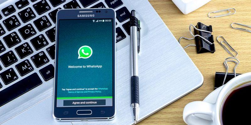 Sabia que sua empresa pode vender mais pelo WhatsApp Business