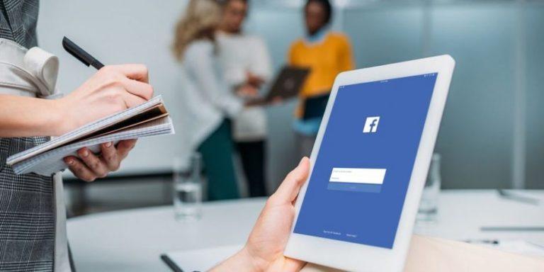 Segmento industrial: com que frequência postar nas redes sociais