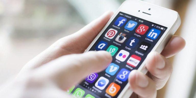 Social Selling: explore as redes sociais a favor da sua construtora