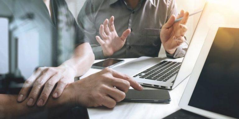 Transformação Digital: entenda qual é o impacto sobre o seu negócio