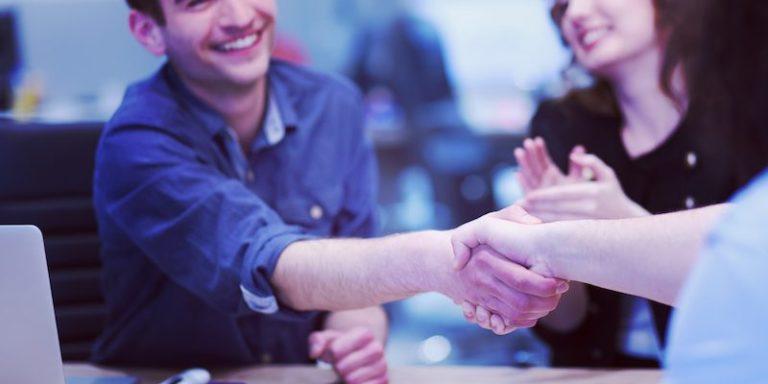 TwoWeb – A agência parceira do seu sucesso