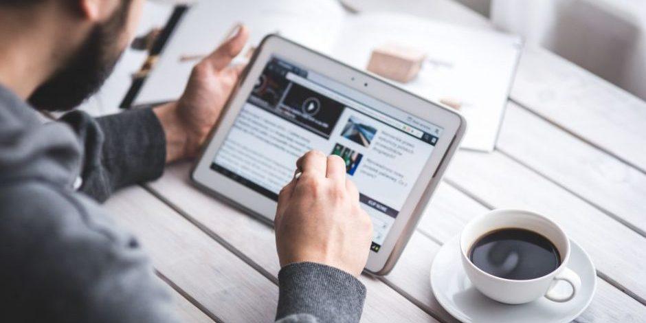 Veja como atrair mais consumidores com o Inbound Marketing