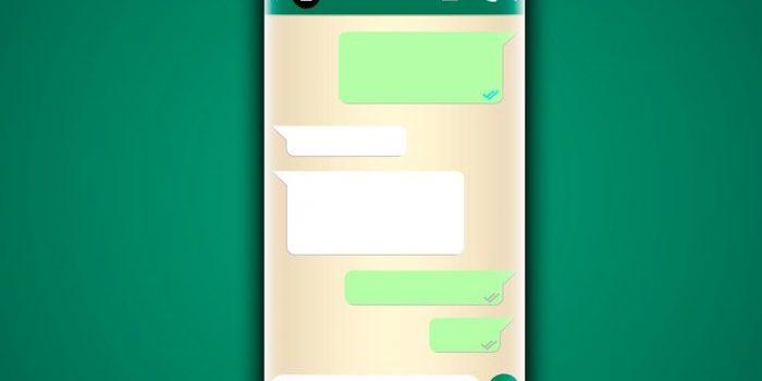 WhatsApp Business passa a ser comercializado e adota modelo de negócios inovador