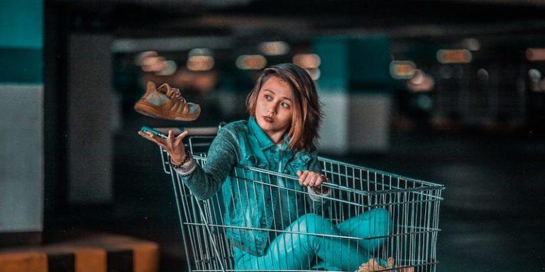 6 formas para diminuir o abandono de carrinho no e-commerce
