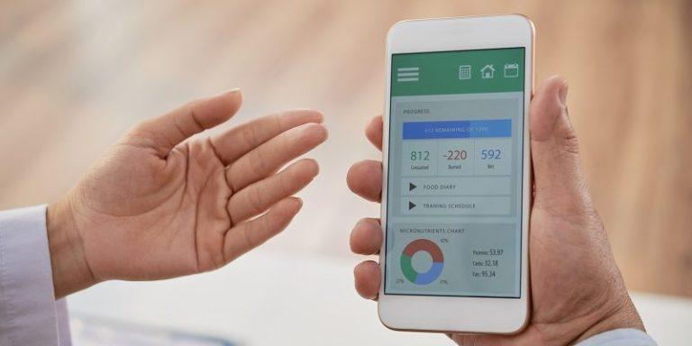 Conheça 6 aplicativos de sustentabilidade e ajude a cuidar do meio ambiente!