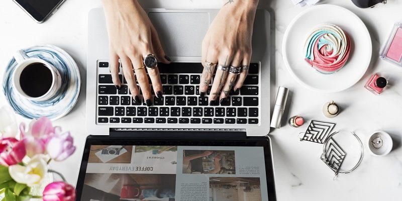 Backlinks: por que você precisa deles na estratégia digital?
