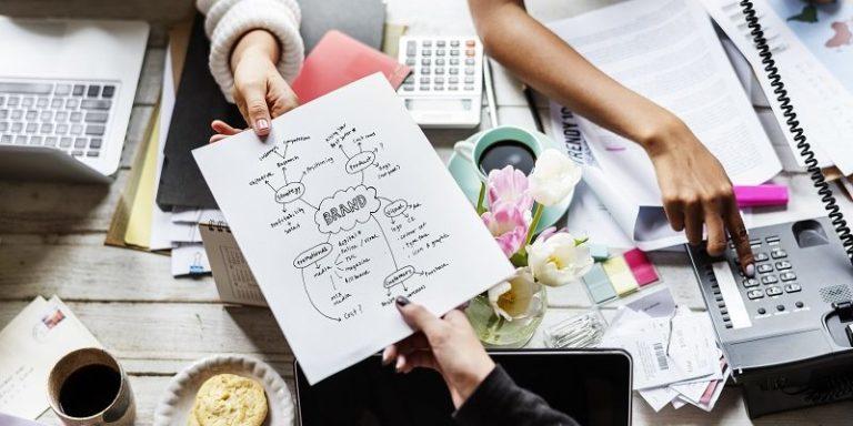 Brand persona: o que é, qual a importância de criar a sua?