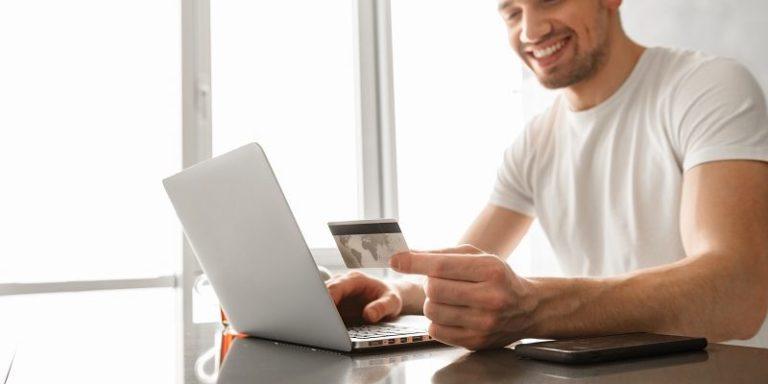 Como montar uma loja virtual? Conheça 5 passos!