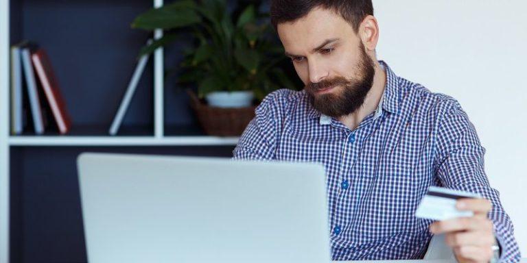 Como melhorar a satisfação do cliente do e-commerce?