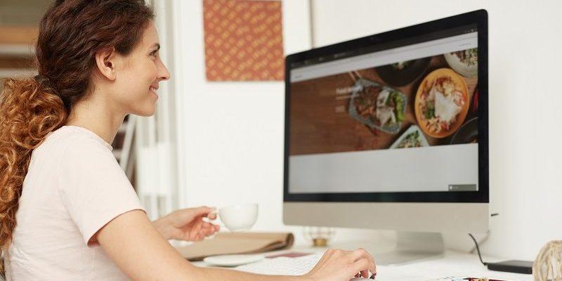 Quanto custa ter um site em WordPress?