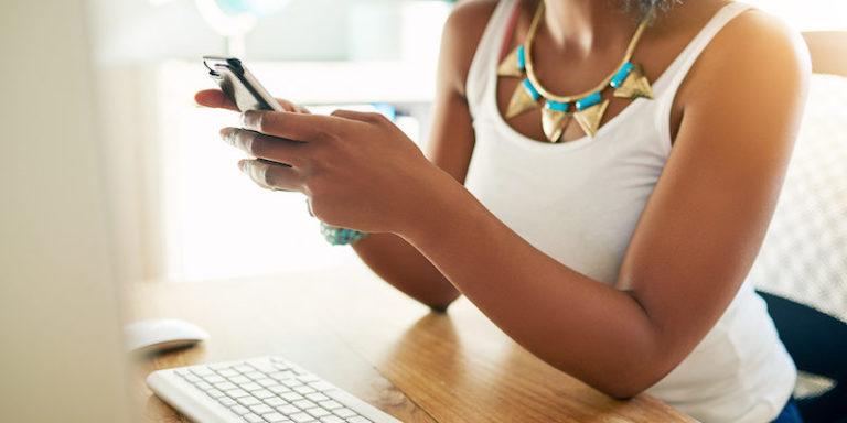 Cross selling e up selling. Como e por que usá-los no e-commerce?
