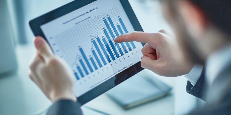 Canais de vendas online: saiba como usá-los para aumentar a receita