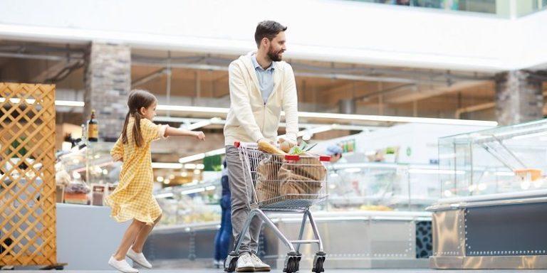 Por que este é o momento de investir em um e-commerce para supermercado?