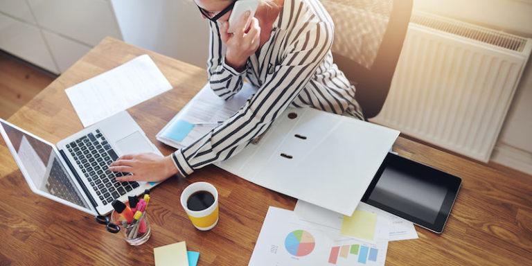 Como manter o foco no cliente ajuda a aumentar as vendas?